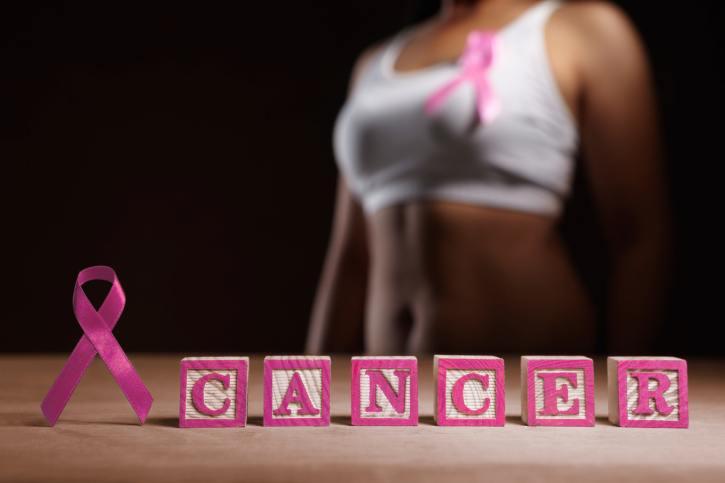 infographie-le-depistage-du-cancer-du-sein-bilan-et-nouveaute