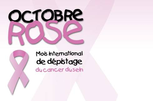 Octobre-rose-cancer du sein.jpg