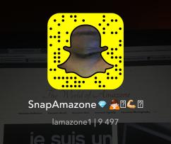 snap-lamazone