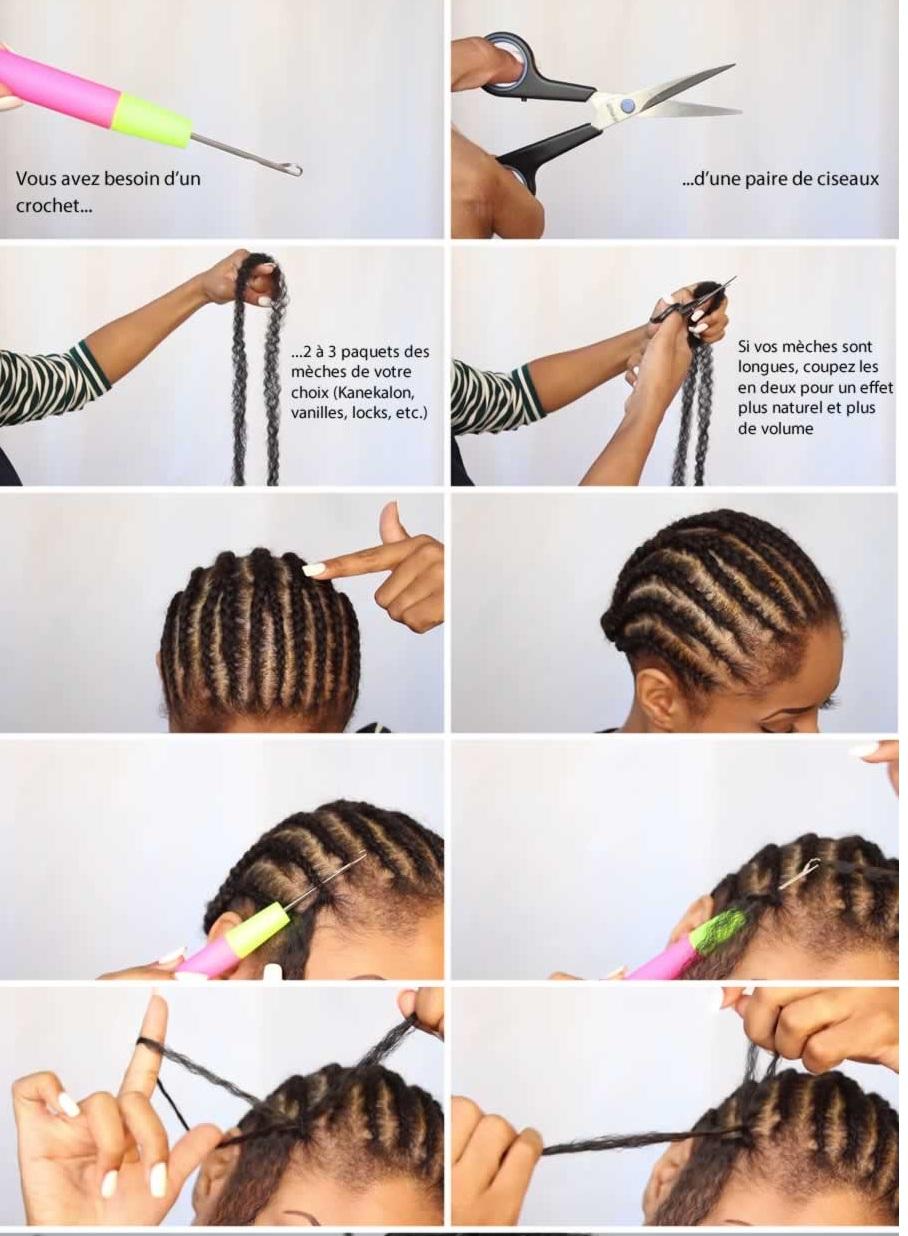 crochet-braids-tuto