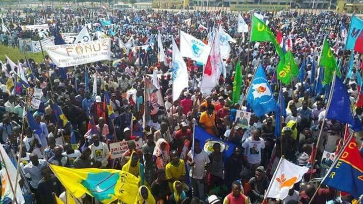 Manifestation-Kinshasa-24-avril-16.jpg