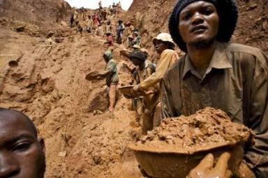 mine d'or au Congo.jpg