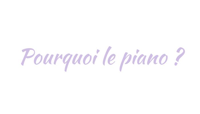 Pourquoi le piano -.png