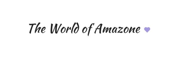 the-world-of-amazone-1