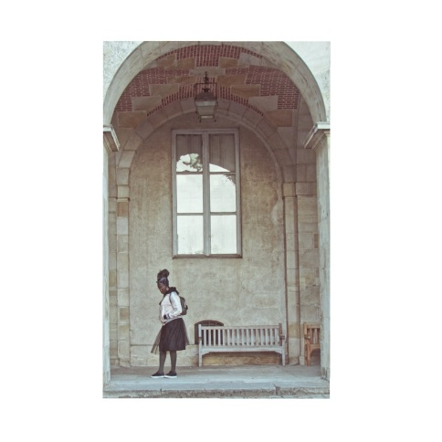 princesse-amazone-2
